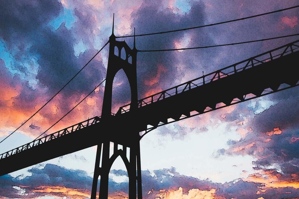 Fine-Art-St-Johns-Bridge-Deanna-Cantrell-16