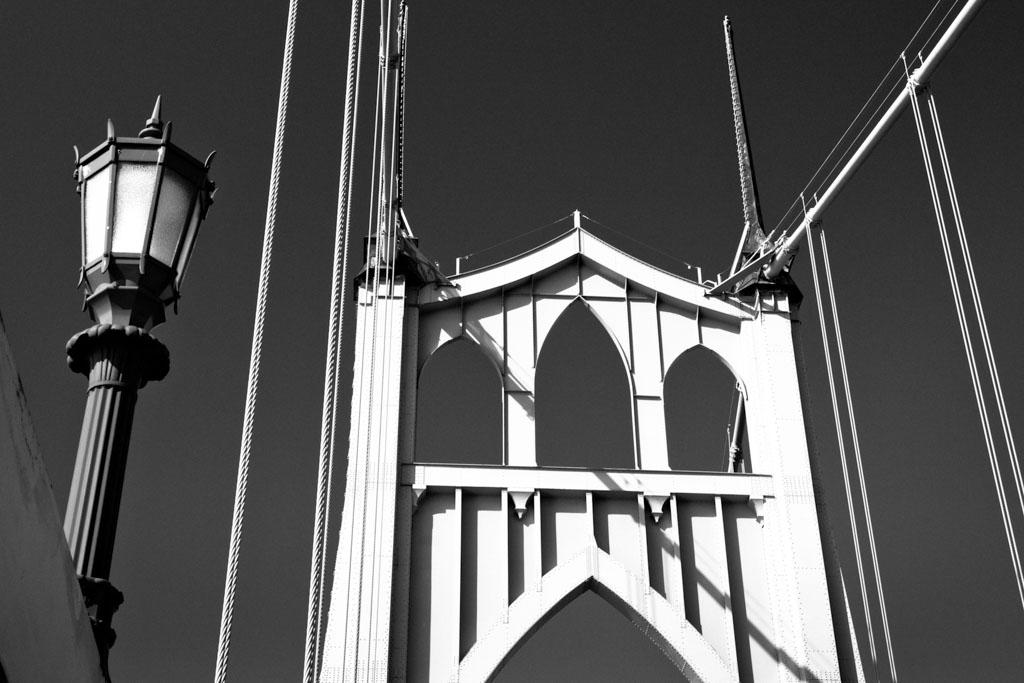 Fine-Art-St-Johns-Bridge-Deanna-Cantrell11