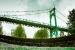 Reflection-St-Johns-Bridge-Photography-Deanna-Cantrell