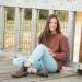 Senior-Portrait-Phography-Deanna-Cantrell-17