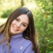 Senior-Portrait-Phography-Deanna-Cantrell-31