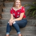 Senior-Portrait-Photography-Deanna-Cantrell-47