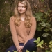 Senior-Portrait-Photography-Deanna-Cantrell-52