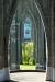 Fine-Art-St-Johns-Bridge-Deanna-Cantrell-17