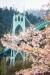 Fine-Art-St-Johns-Bridge-Deanna-Cantrell-20